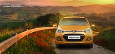 The view is great up here. Explore new heights this weekend with the Hyundai Grand.   http://www.hyundai.com/in/en/Shopping/ShoppingTools/RequestTestDrive/campaign1/index.html?utm_source=sns&utm_medium=none&utm_campaign=grand_launch&id=campaign1