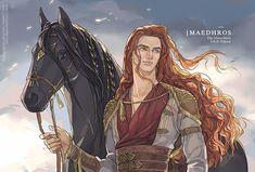 Maedhros
