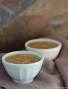Yellow Split Pea Soup with Smoked Pork is one of my favourite soups. More importantly, it embodies the importance and rich rewards of cooking with children. Yellow Split Pea Soup, Urban Cottage, Smoked Pork, Peeling, Cooking With Kids, Soups And Stews, Carrots, Posts, Homemade