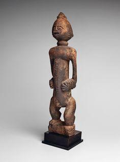 keake,nigeria,43 cm ex lempertz,ex belgian coll.