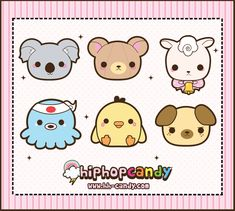 Google Image Result for http://www.deviantart.com/download/111068164/Kawaii_Animal_Redesigns_by_A_Little_Kitty.png
