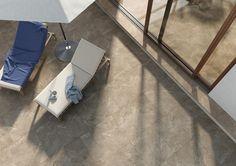 PIASTRELLE PIETRE D'ITALIA 2.0, esterno rustico ceramica gres porcellanato a tutto spessore #ImolaCeramica http://www.imolaceramica.com/it/prodotti/collezione/pietre-d-italia-2-0/