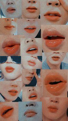 Jimin wallpaper♡♡♡ Jhope, Bts Bangtan Boy, Bts Jimin, Taehyung, Jikook, Park Ji Min, Foto Bts, K Pop, About Bts