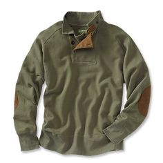 orvis sweatshirt Orvis Company Renaissance at Colony Park Coming Soon #shoprenaissance