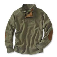 orvis sweatshirt Orvis Company Renaissance at Colony Park Coming Soon #shoprenaissance