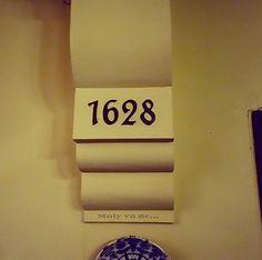Uno de los restaurantes más antiguos del mundo #Schiffchen #BRUNELLO #PININOwines #Molyvade #silbandoaltrabajar #PROWEIN'16 #DÜSSELDORF  http://molyvade.blogspot.com.es/2016/04/prowein16.html