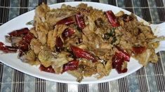 Chicken Sinthamani in Tamil | Nattukozhi Uppu Curry | நாட்டுக்கோழி சிந்த... Cooking For Beginners, Ham, Curry, Pork, Beef, Chicken, Kale Stir Fry, Meat, Curries