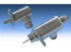 Global Sensors for Aircraft Market Research Report 2017