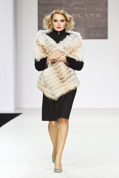 Atelier tailor-made DressTheatre Couture by Dora Blank: - sewing of clothes and shoes, - evening dresses, - individual collections - style selection Evening Dresses, Fur Coat, Jackets, Clothes, Collection, Style, Fashion, Evening Gowns Dresses, Down Jackets