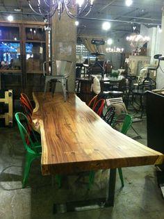 Reclaimed wood furniture san francisco california for Reclaimed lumber bay area