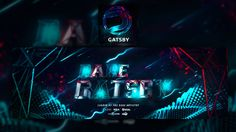 (3) Twitter Youtube Banner Backgrounds, Youtube Banners, Header Design, Stage Design, Galaxy Wallpaper, Banner Design, Cover Design, Ps, Graphic Design