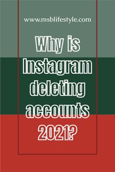 Earlier this month, Instagram updated its account removal policies. It can now remove accounts that have a certain number of violations within a window of time Instagram Marketing Tips, Instagram Tips, Most Popular Social Media, Marketing Guru, Get More Followers, Advertise Your Business, Losing Everything, Instagram Story Template, Fun To Be One