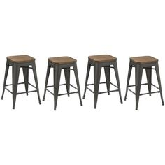 Amazon.com: BTEXPERT® 24-inch Industrial Metal Vintage Antique Copper... (250 CAD) ❤ liked on Polyvore featuring home, furniture, stools, barstools, handmade furniture, hand crafted furniture, metal counter height stools, hand made furniture and metal counter stools