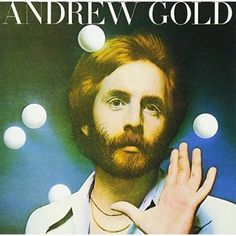 Andrew Gold, Walmart, Products, At Walmart, Gadget