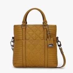 """100% Genuine LeatherMade in:ChinaProduct Size:12"""" W x 13-1/2&q..."""
