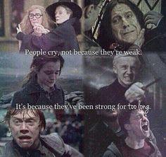 The pic of Draco kills me