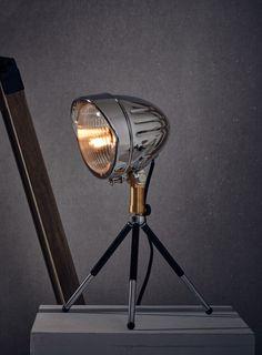 INTERSTATE | LIGHTS STUDIO 2015 on Behance