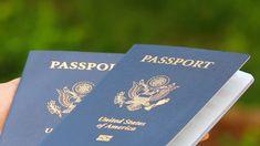 World's 10 Most Powerful Passports https://www.youtube.com/watch?v=GU27c1N6Jr8