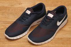 Nike SB Eric Koston 2 Max Midnight Navy £94.95