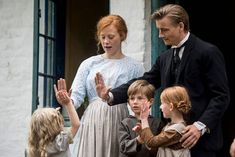 New Period Dramas Streaming on Netflix: Spring can find Period dramas and more on our website.New Period Dramas Streaming on Netflix: Spring 2019 Netflix Shows To Watch, Good Movies On Netflix, Tv Series To Watch, Netflix Tv, Great Movies, Amazon Movies, Period Drama Movies, Period Dramas, Little Dorrit