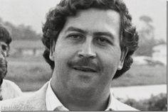Nueva serie sobre la vida de Pablo Escobar será estrenada por Netflix el 28 de agosto - http://www.leanoticias.com/2015/06/25/nueva-serie-sobre-la-vida-de-pablo-escobar-sera-estrenada-por-netflix-el-28-de-agosto/