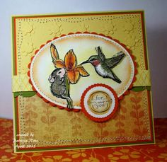 CC370, MMTPT193, TLC372, For you - Barbara by kokirose - Cards and Paper Crafts at Splitcoaststampers y