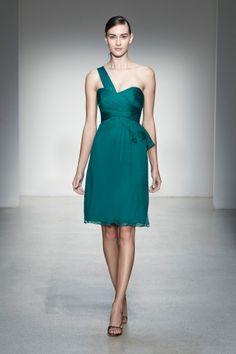 Amsale | Wedding Dresses, Bridal Gowns, Evening Wear Dresses