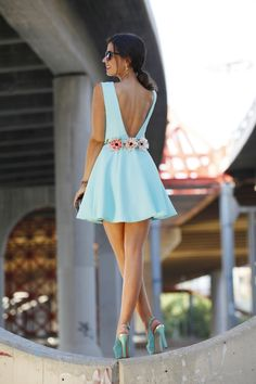 Cute Prom Dresses, Homecoming Dresses, Short Dresses, Girls Dresses, Summer Dresses, Mini Vestidos, Girl Outfits, Fashion Outfits, Quinceanera Dresses