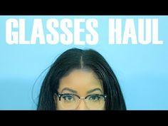 549efb70d12 7 Best Glasses by Face Shape images