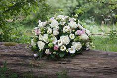 rouwbloemstukken - Google zoeken