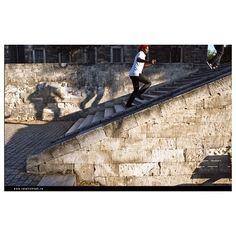 #istanbul on the run- follow my instagram for more #35mm #street #streetphotography #color #colour #travel #turkey #catalinhladi #film #kodak #analog #urban #moment Follow Me On Instagram, Instagram Posts, Street Photography, Istanbul, Turkey, Urban, In This Moment, Colour, Film