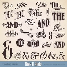 Google Image Result for http://1.s3.envato.com/files/7093106/ornate%2520calligraphic%2520thes%2520and%2520ands_preview.jpg