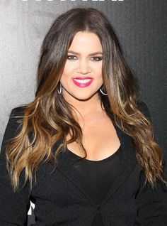 Khloe Kardashian Just Got Braces: Is This Really a Big Deal?