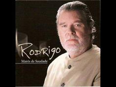 RODRIGO - FADO DO 31 - YouTube