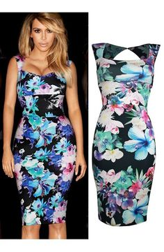 Popular Celebrity Inspired Bodycon Dresses-Buy Cheap Celebrity