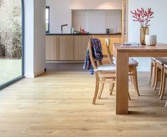Stenen vloeren houtlook inspirational verschil laminaat vloer en