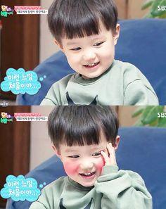 태오 #김태오 #Taeoh #Asher Korean Babies, Asian Babies, Tae Oh, Ulzzang Kids, I Go Crazy, Chanbaek, Pretty Baby, Kids Boys, Dramas
