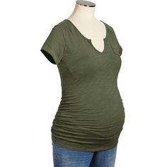 b804e09eded02 Old Navy Maternity Tee. Maternity TeesOld Navy MaternityCute ...