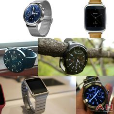 These Are Amazon & Best Buys Most Popular Smartwatches