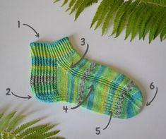 Ihan tavalliset villasukat - Neulovilla Hercule Poirot, Knit Or Crochet, Sewing Crafts, Knots, Knitting, Hand Crafts, Stitches, Craft Ideas, Google
