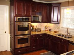 cathedral door style shenandoah cabinetry traditional kitchen oak cathedral kitchen cabinets set homeowners discount