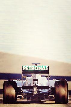 #Formula1 #MercedesBenz