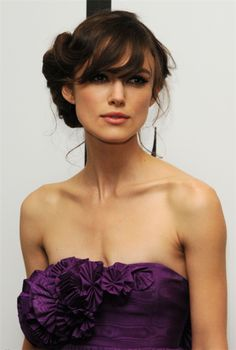 Collarbones for summer, please! #thinspiration