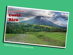 Country: Costa Rica Capital: San José Dialing code: +506 Currency: Costa Rican colón Continent: Americas, North America Official language: Spanish