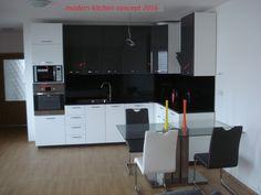 https://flic.kr/p/QnEWN2 | DSC04600 | modern kitchen