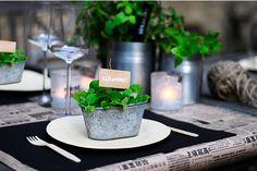 65 Ideas For Garden Party Dcoration Table Tablecloths Garden Wedding Centerpieces, Garden Party Decorations, Decoration Table, Entertainment Table, Deco Table, Plein Air, Dinner Table, Amazing Gardens, Garden Furniture