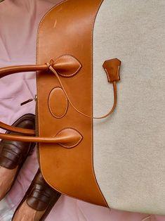 #bolide45 #hermesbolide #hermesvintage #vintagehermes #jmweston Jm Weston, Hermes Bolide, Birkin Bags, Leather Bags, Wallets, Leather Totes, Leather Tote Handbags, Leather Handbags
