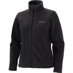Marmot Furnace Jacket - Women's Black XS by Marmot. $89.01. Country elegance, slope-side warmth, and backcountry utility. Cozy, 200-weight fleece offers up serious comfort as a mid-layer for long days in rough weather. Clean, classic styling makes it a perfect outer layer to throw on for long walks through the countryside.