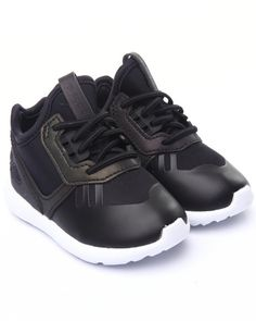 Find TUBULAR RUNNER XENOPELTIS I SNEAKERS (5-10) Boys Footwear from Adidas & more at DrJays. on Drjays.com