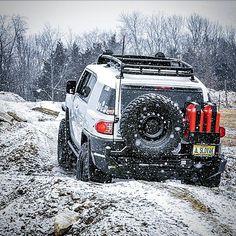 いいね!342件、コメント7件 ― Toyota Expo/Overland Communityさん(@trdexpedition)のInstagramアカウント: 「FOLLOW @TRDexpedition for the BEST TOYOTA / LEXUS Expedition/Overland Vehicles on Instagram…」